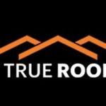 True Roof